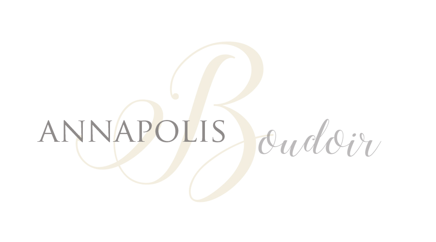 Annapolis Boudoir